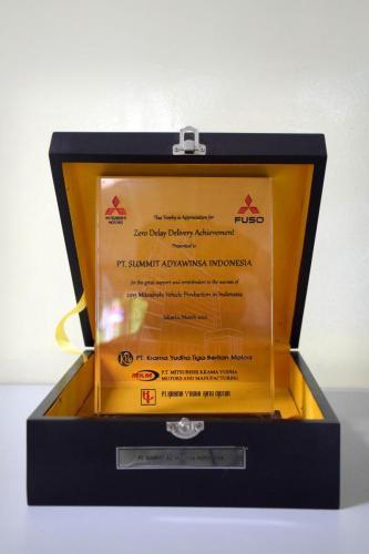 awards1C